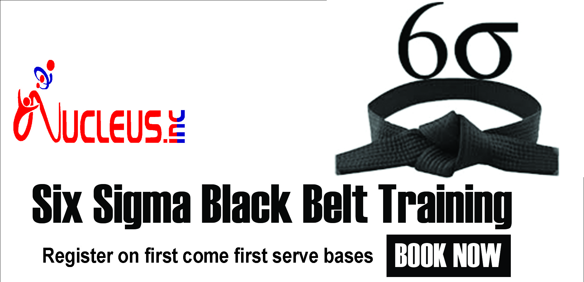 Six sigma black belt six sigma black belt training course xflitez Gallery