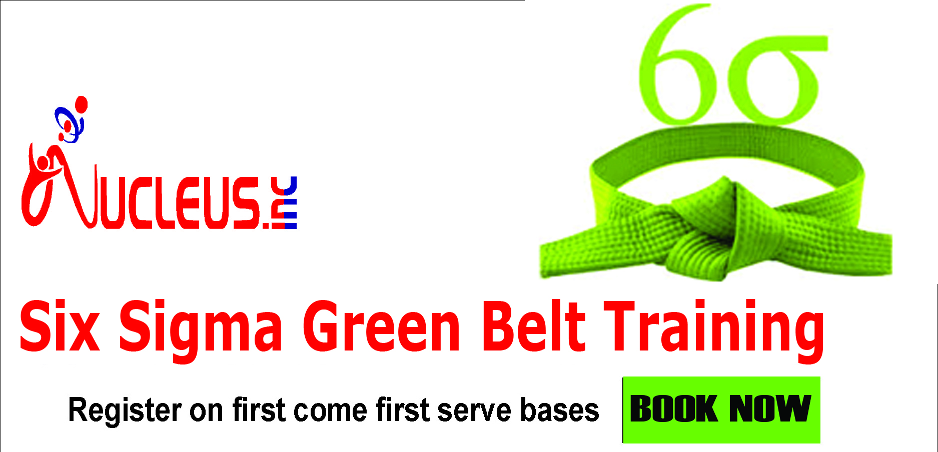 Six sigma green belt six sigma green belt certificate participants receive an introduction to the tools and methods that are necessary to successfully participate in problem 1betcityfo Images